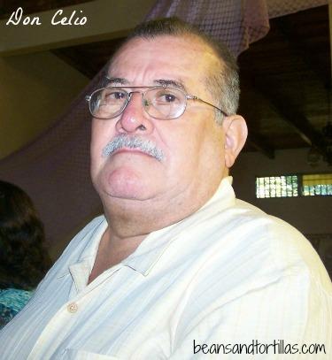 Don Celio