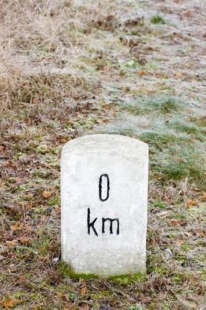 Kilometro